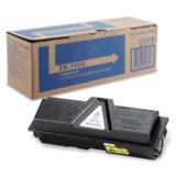 Заправка TK-1100 Kyocera