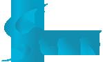 Technology Star | Сервисный центр Technology Star. Заправка и востановление картриджей. Ремонт офисной техники.