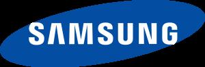 Ремонт Samsung в Харькове