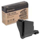 Заправка TK-1110 Kyocera