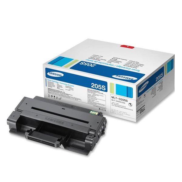 Заправка картриджа Samsung 205S (MLT-D205S) для аппаратов ML-3300, ML-3310, ML-3312, ML-3710, ML-3712, SCX-4833, SCX-4835, SCX-5637, SCX-5639, SCX-5737, SCX-5739