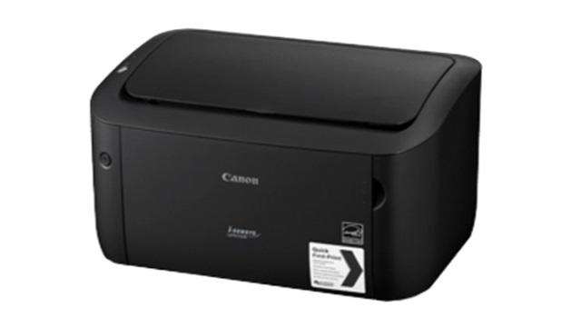 https://buyer.pro/wp-content/uploads/Canon-i-SENSYS-LBP6030B.jpg