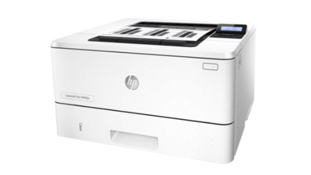https://buyer.pro/wp-content/uploads/HP-LaserJet-Pro-M402dn.jpg