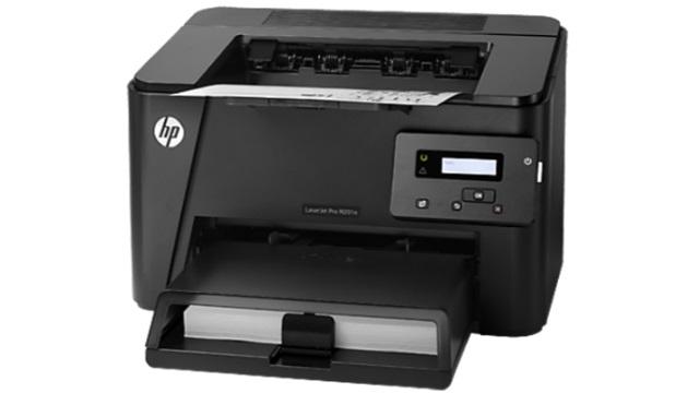 https://buyer.pro/wp-content/uploads/HP-LaserJet-Pro-M201dw.jpg