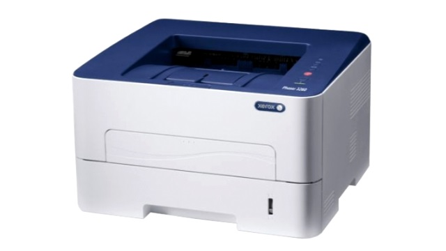 https://buyer.pro/wp-content/uploads/Xerox-Phaser-3260DNI.jpg