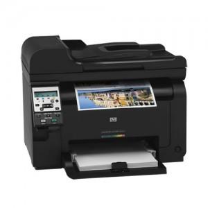 Как долго прослужит отремонтированный принтер