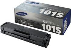 Заправка картриджа Samsung 101S (MLT-D101S)