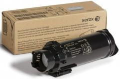 Заправка 106R03484 XEROX Тонер-картридж черный