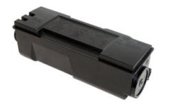 Заправка Kyocera TK-65 тонер – картридж черный
