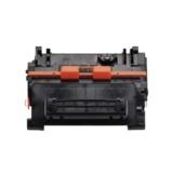 Заправка картриджа Canon 039  тонер – картридж черный