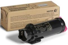 Заправка 106R03482 XEROX Тонер-картридж пурпурный