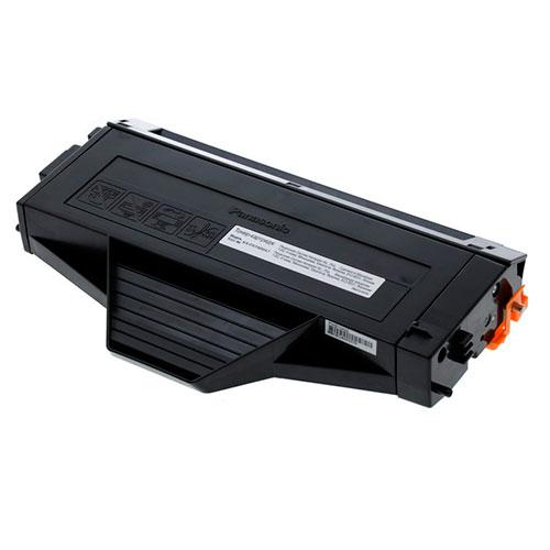 Заправка картриджа KX-FAT400A7 Panasonic KX MB1500, MB1507, MB1520