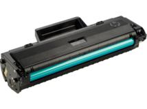 Заправка картриджа HP HP W1107A (107A)
