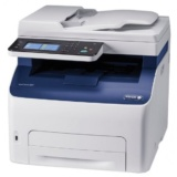 Ремонт МФУ Xerox WorkCentre 6027NI Wi-Fi