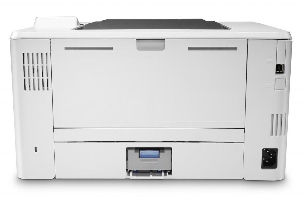 Технические характеристики HP LaserJet Pro M304a