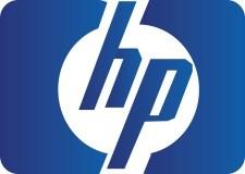 Ремонт HP в Харькове