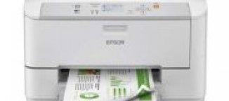 Что такое дуплекс в принтере