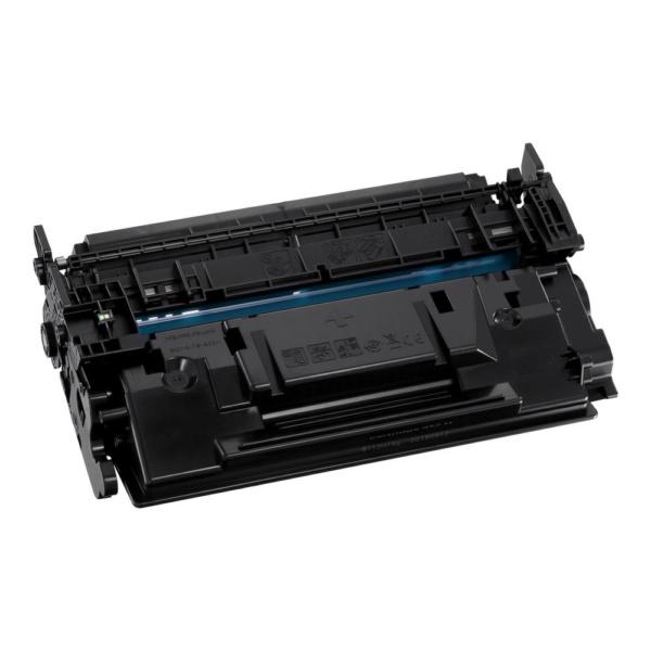 Заправка Картриджа Canon Cartridge 057H (3010C002) для принтеров и МФУ, LBP228x/LBP226dw/LBP223dw/MF449x/MF446x/MF445dw/MF443dw