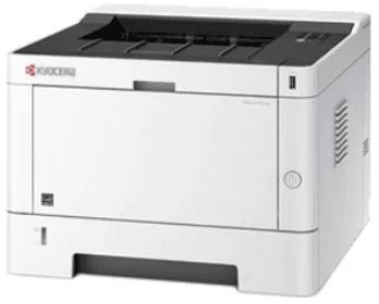 Принтер KYOCERA ECOSYS P2335dn: фото