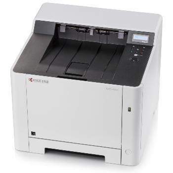 Принтер KYOCERA ECOSYS P5026cdw: фото