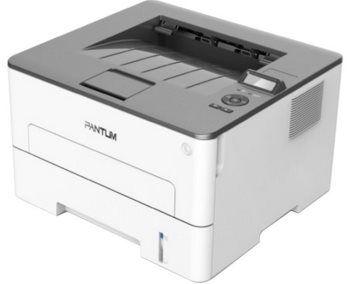 Принтер Pantum P3300DN: фото