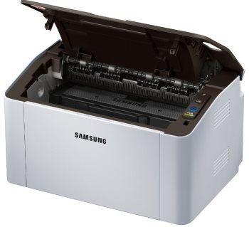 Принтер Samsung Xpress M2020: фото