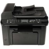 Ремон МФУ HP LaserJet Pro M1536dnf