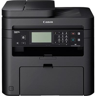 Ремонт МФУ Canon i-SENSYS MF237w