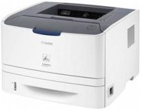 Ремонт принтера Canon i-SENSYS LBP6300DN