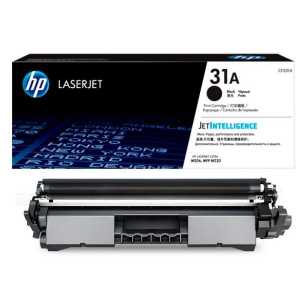 Заправка картриджей для принтера и мфу HP: HP LaserJet M206dn, M230fdw, M230sdn Харьков