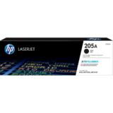 Заправка картриджа HP CF530A черный,  205A